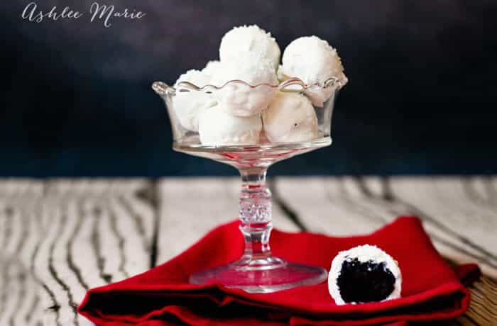 oreo-truffle-balls