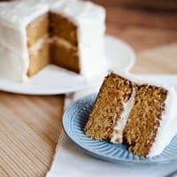 tips-for-baking-cake
