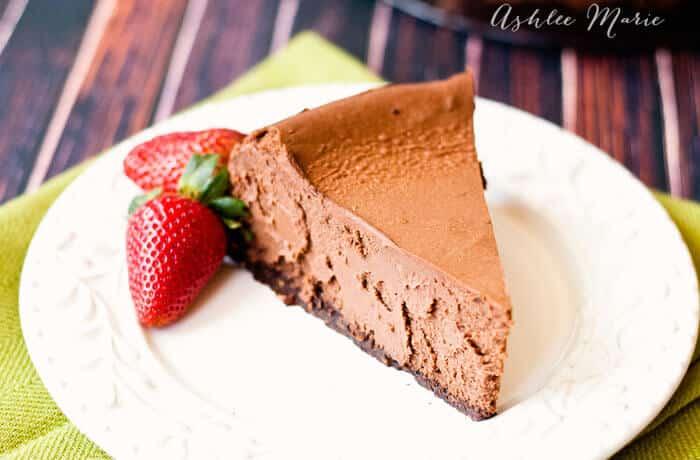 chocolate-cheesecake-recipe