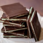 Delicious and easy to make Andes mints that everyone loves