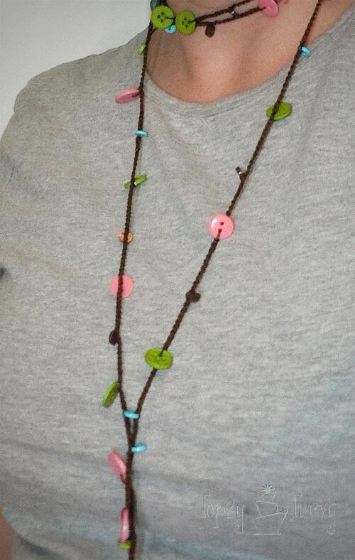 2nd-thread-crochet-button-necklace-bracelet