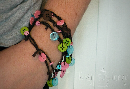 2nd-thread-crochet-button-necklace-bracelet