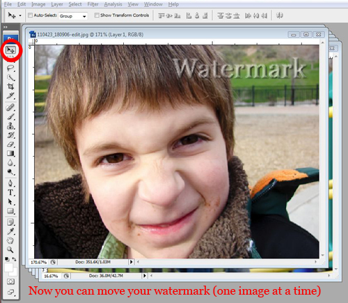 how-to-create-watermark-action