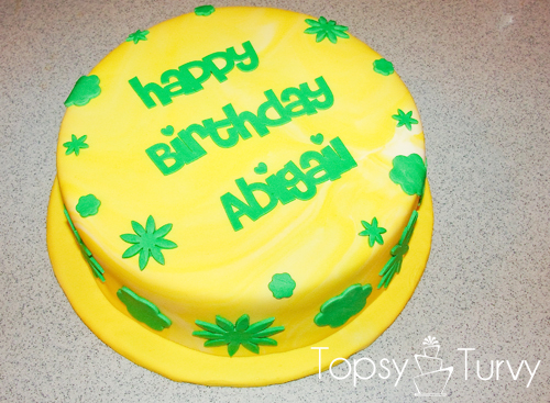 using-silhouette-machine-cut-fondant