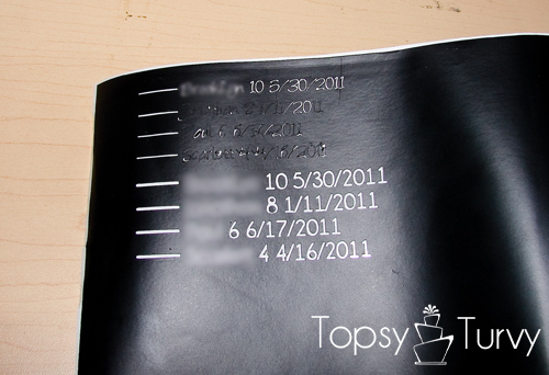cutting-stencil-for-growth-chart-names-and-dates