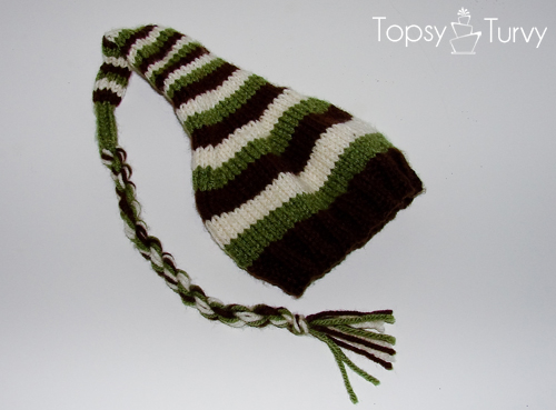knit-stripped-baby-stocking-hat