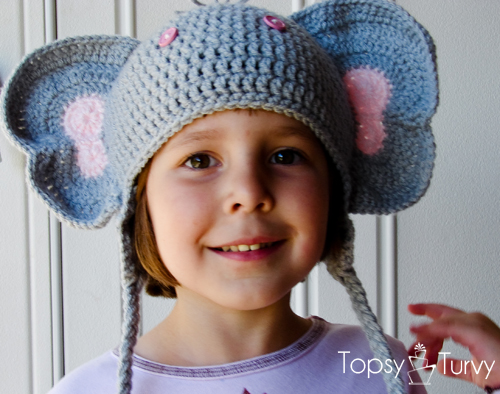crochet-elephant-hat-finished