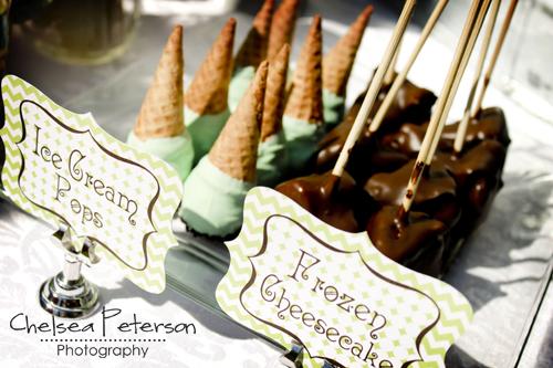 ice-cream-parlor-birthday-party-oreo-cake-pops-cheesecake