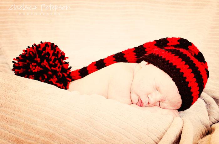 crochet-baby-munchkin-hat