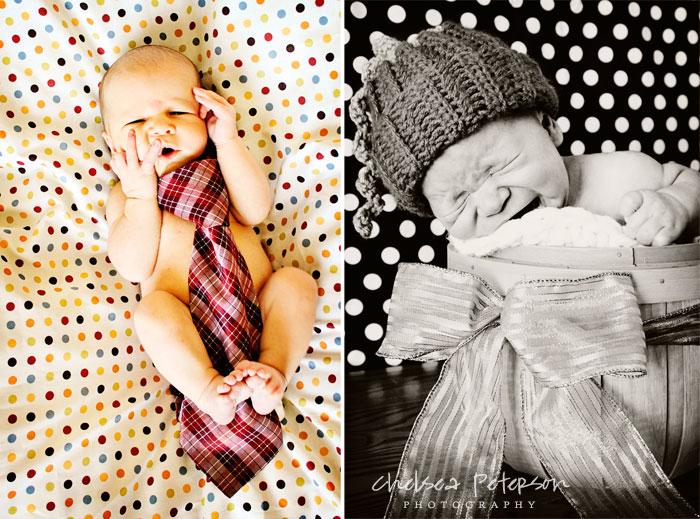 newborn-photoshoot-chelseapetersonphotography