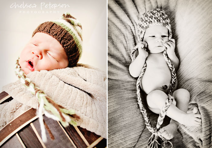 newborn-photography-knit-hat-chelseapetersonphotography
