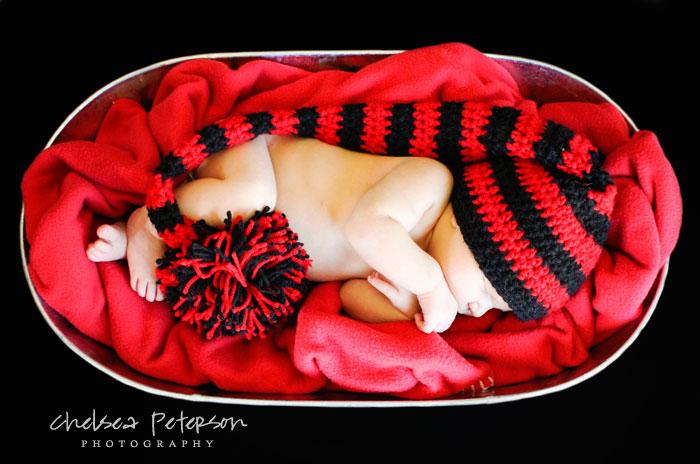 newborn-photoshoot-bucket-chelseapetersonphotography