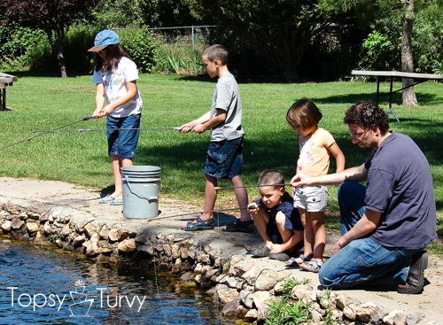 trout-farm-kids-fishing