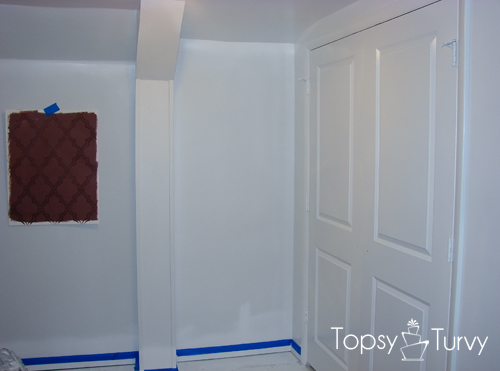double-trellis-wall-stencil-primed