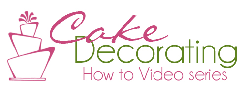 cake-decorating-how-to-video-series