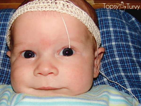 thread-crochet-prince-crown-pattern-head-measurement