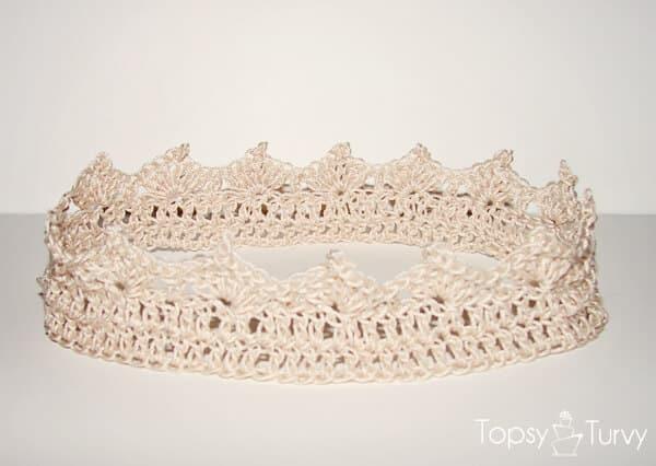 thread-crochet-crown-pattern