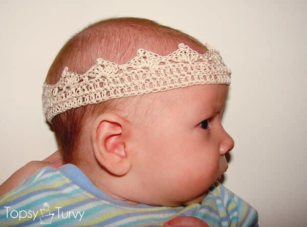 thread-crochet-prince-crown