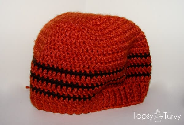 crochet-striped-beanie