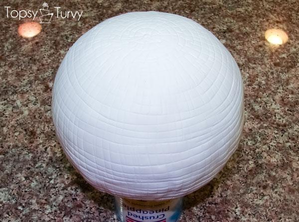 disco-ball-cake