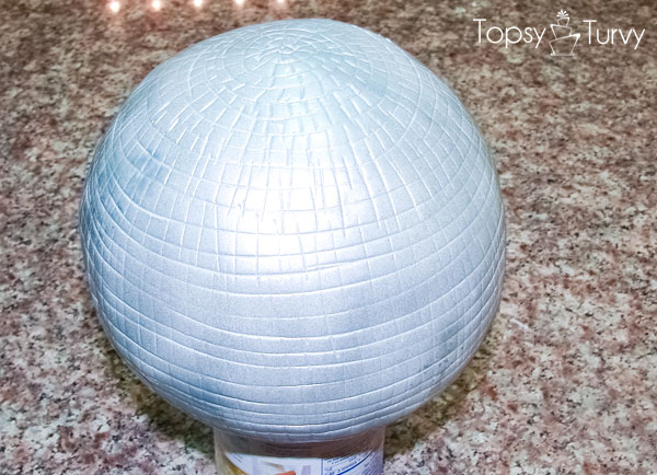 disco-ball-cake-finished-sliver
