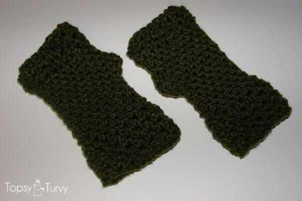 ch.sc-fingerless-mitten-crochet-pattern-finished