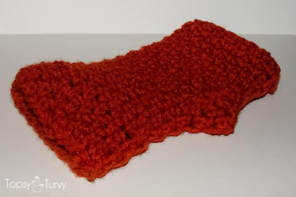 ch.sc-fingerless-mitten-crochet-pattern-left-hand