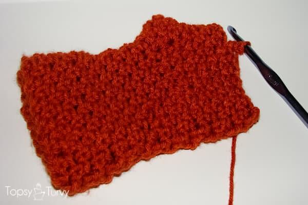 ch.sc-fingerless-mitten-crochet-pattern-change-hook