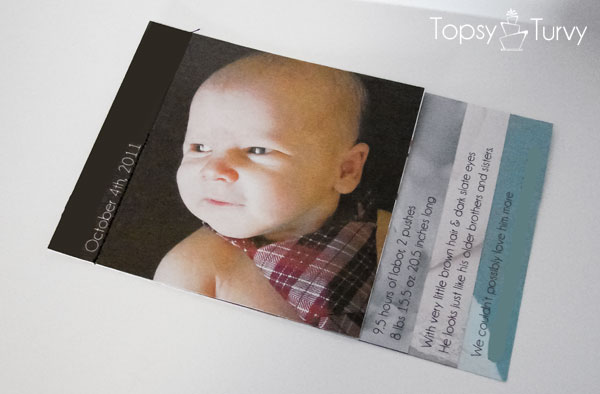 baby-birth-announcement-book-cover