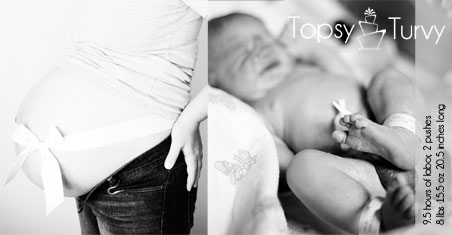 baby-birth-announcement-page-2-3