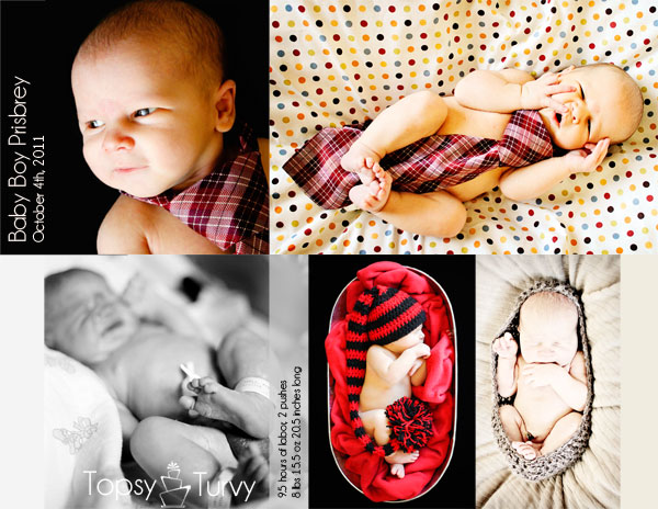 baby-boy-book-birth-annoucement-page-1-3-6-8
