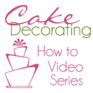 cake-decorating-how-to-video-series-button copy