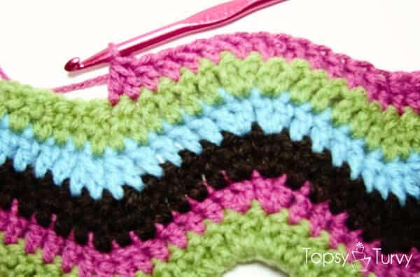 rainbow-chevron-crochet-scarf-valley-half