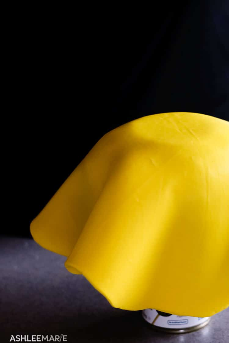 lego head cake tutorial ashlee marie real fun with real food