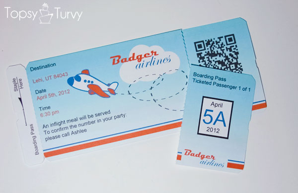 airplane-ticket-baby-shower-invitation-perforated