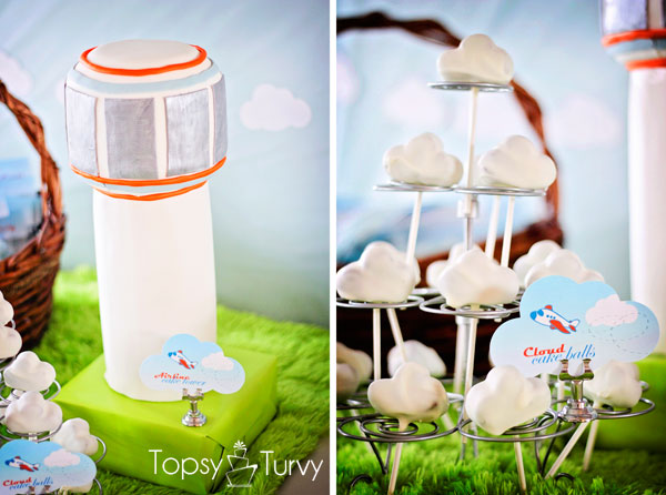 airplane-baby-shower-cake-ball-clouds