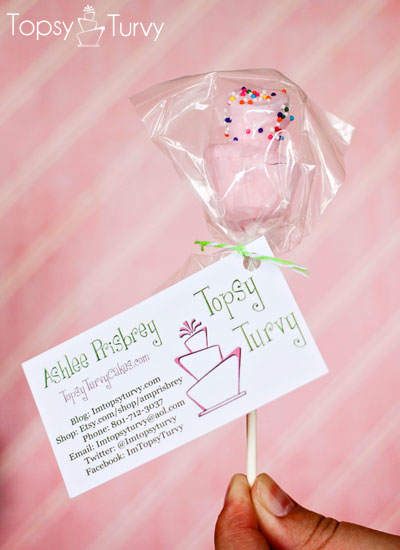 topsy-turvy-cake-pops-business-cards