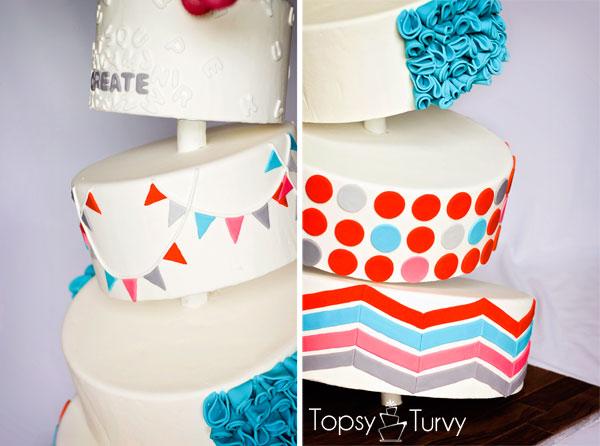 topsy-turvy-fondant-cake-teirs