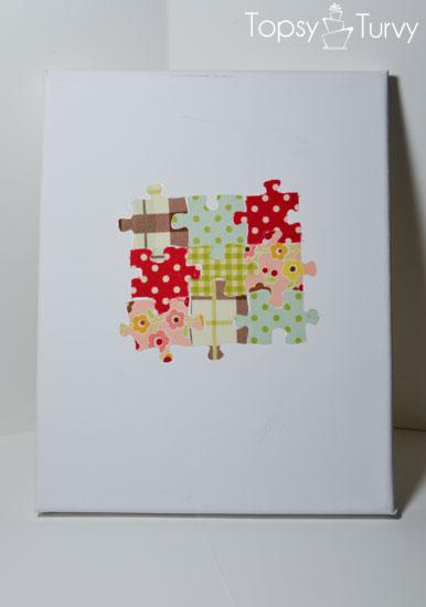teacher-appreciation-canvas-fabric-puzzle