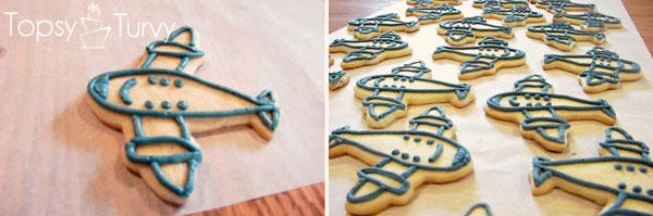 airplane-cookies-color-flow-method-detail