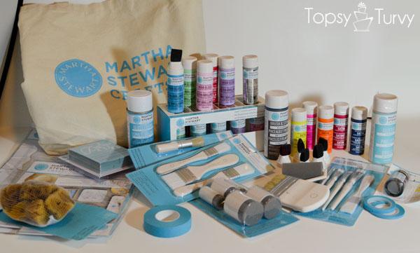 martha-stewart-plaid-supplies-mothers-day-crafts