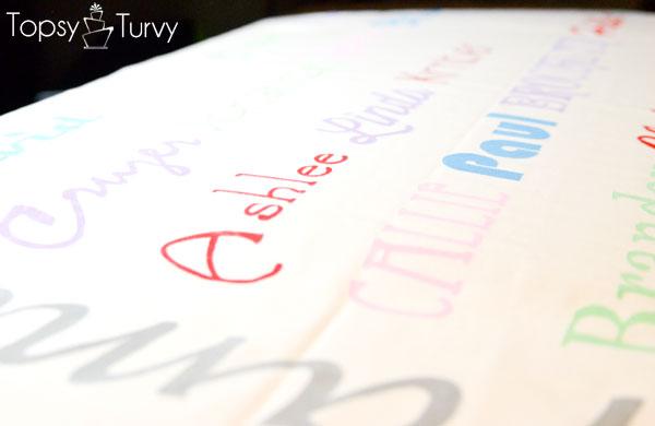 mothers-day-pillowcase-family-names-subway-art