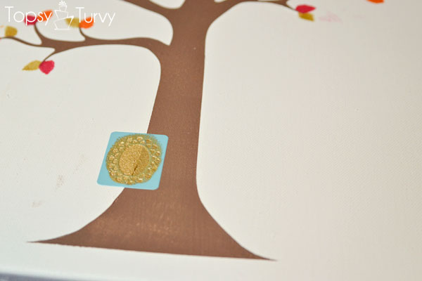 family-tree-mothers-day-plaid-crafts-medallion-stencil