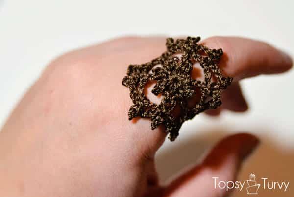 thread-crochet-ring-large
