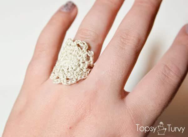 thread-crochet-ring-medium