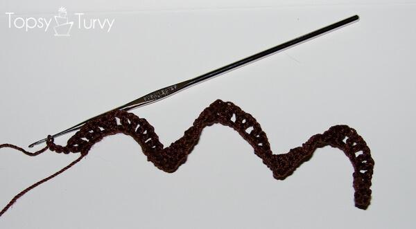 thread-crochet-rose-ring-row-1