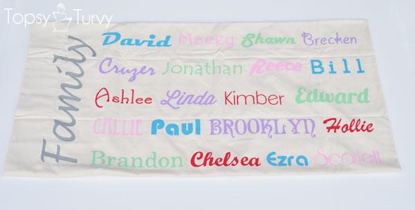 mothers-day-pillowcase-family-name-subway-art