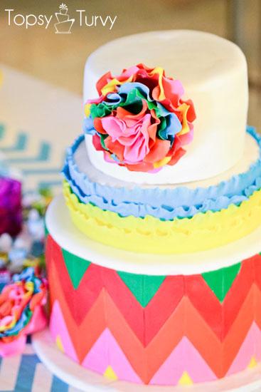 cinco-de-mayo-cake-fondant