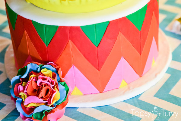 cinco-de-mayo-cake-chevron