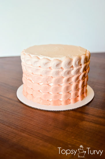 ombre-smash-cake-six-inch